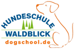 Die Hundeschule in Heideck für Roth-Schwabach-Nürnberg-Bayern mit Hundeurlaub - Hundeschule Waldblick